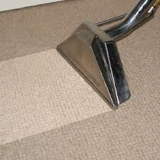 Giữ vệ sinh thảm trải sàn